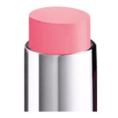 Imagem 3 do produto Colorburst Lip Butter Revlon - Batom - Stramberry Shortcake