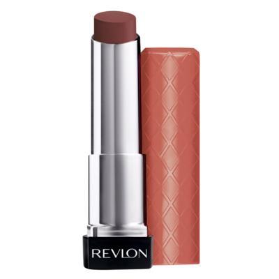 Colorburst Lip Butter Revlon - Batom - Cotton Candy