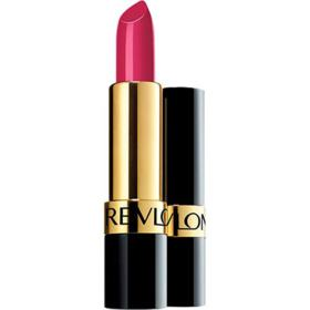 Super Lustrous Lipstick Revlon - Batom - 025 - Sky Line Pink