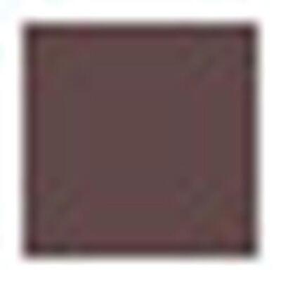 Imagem 2 do produto Liner Express Maybelline - Lápis para Olhos - Coffee