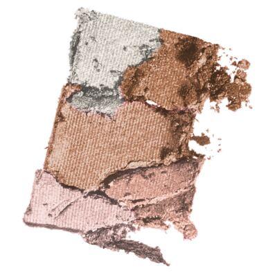 Imagem 4 do produto Highlighting Palette Revlon - Blush/Sombra - 030 - Bronze Glow/Cintilante