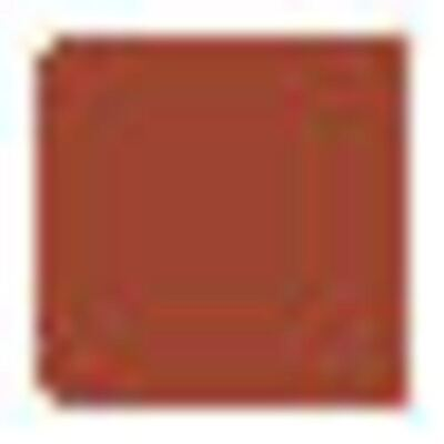 Imagem 2 do produto Contour Pro Lancôme - Lápis - 303 - Rose Boise