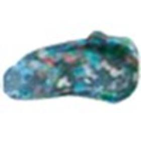 Esmalte Mavala Mini Color Glitter - 225 - Sparkling Blue | 5ml