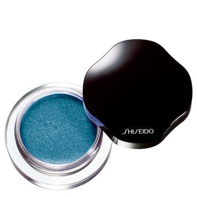 Shimmering Cream Eye Color Shiseido - Sombra - BL722