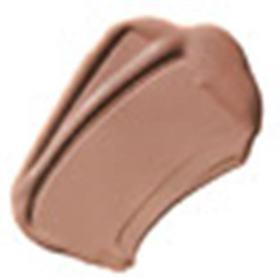 Shimmering Cream Eye Color Shiseido - Sombra - Leather