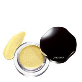 Shimmering Cream Eye Color Shiseido - Sombra - YE216