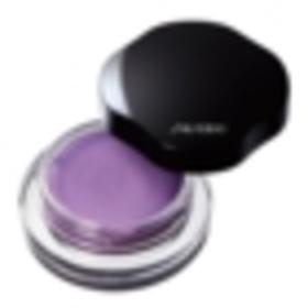 Shimmering Cream Eye Color Shiseido - Sombra - Patina