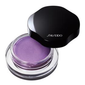 Shimmering Cream Eye Color Shiseido - Sombra - Sable