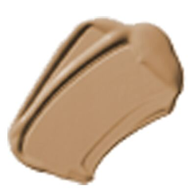 Imagem 3 do produto Teint Visionnaire Lancôme - Base Facial - 10