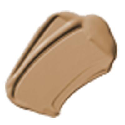 Imagem 4 do produto Teint Visionnaire Lancôme - Base Facial - 10