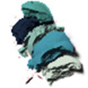 Sombra Hypnôse Doll Eyes Palette Lancôme - Paleta de Sombras - D03 - Menthe a Rô