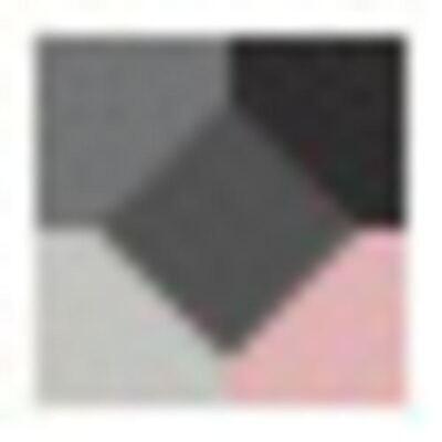 Imagem 2 do produto Sombra Hypnôse Drama Eyes Palette Lancôme - Paleta de Sombras - DR2 - Mon Smoky