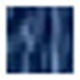 Le Crayon Khôl Lancôme - Lápis para Olhos - 14