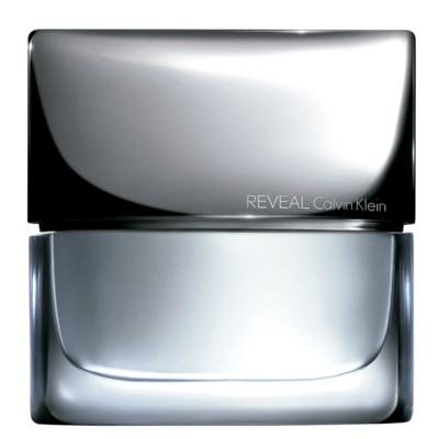 Imagem 1 do produto Reveal Men Calvin Klein - Perfume Masculino - Eau de Toilette - 100ml