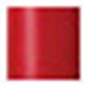 Perfect Rouge Shiseido - Batom - RD415 - Valentine