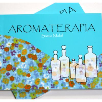 Imagem 3 do produto Kit Iniciante de Aromaterapia