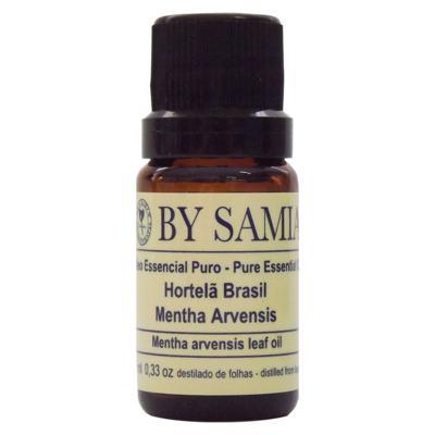 Imagem 9 do produto Kit Iniciante de Aromaterapia