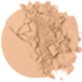 Advanced Hydro-Liquid Compact Refil Shiseido - Pó Compacto - B00 - Very Light Beige