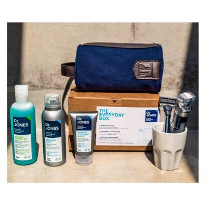 Imagem 3 do produto The Everyday Box Dr. Jones - Kit - Kit