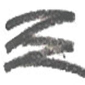 Expert Eyes Maybelline - Lápis para Olhos - Prata