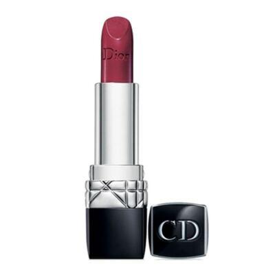 Rouge Dior - Batom - 988  -  Rialto