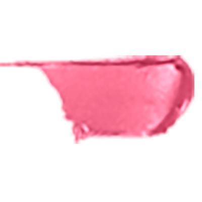 Imagem 3 do produto Diorblush Cheek Stick Dior - Blush - 845 - Pink