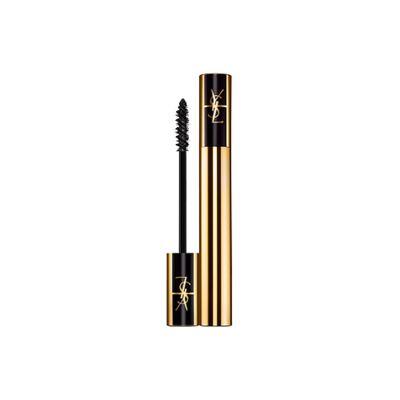 Imagem 1 do produto Singulier Yves Saint Laurent - Máscara para Cílios - 02 - Deep Brown