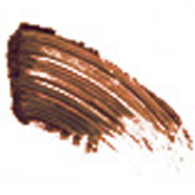 Imagem 3 do produto Singulier Yves Saint Laurent - Máscara para Cílios - 02 - Deep Brown