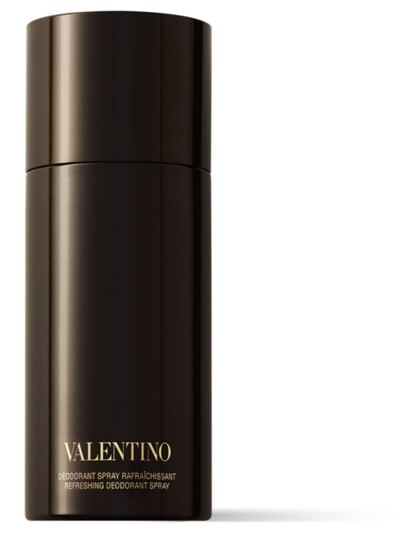 Imagem 1 do produto Valentino Uomo Desodorante Masculino - 150 ml