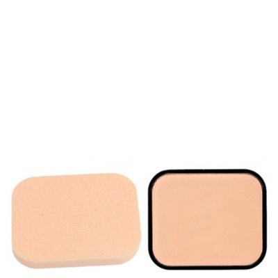 Sheer Matifying Compact Shiseido - Pó Compacto - I - 20 - Natural Light Ivory