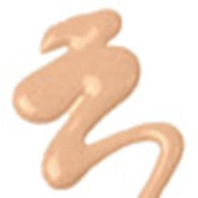 Sheer Matifying Compact Shiseido - Pó Compacto - B - 00 - Very Light Beige