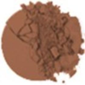 Advanced Hydro-Liquid Compact Refil Shiseido - Pó Compacto - D20 - Rich Brown