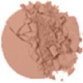 Advanced Hydro-Liquid Compact Refil Shiseido - Pó Compacto - WB60 - Natural Deep Warm Beige