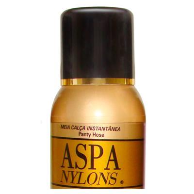 Imagem 4 do produto Maquiagem para Pernas Aspa - Nylons - Deep Glow