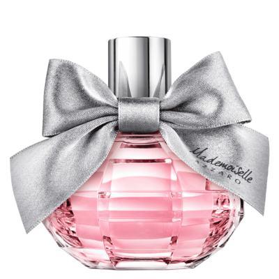 Imagem 4 do produto Mademoiselle Azzaro - Perfume Feminino - Eau de Toilette - 30ml