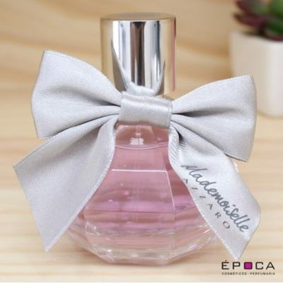 Imagem 6 do produto Mademoiselle Azzaro - Perfume Feminino - Eau de Toilette - 30ml