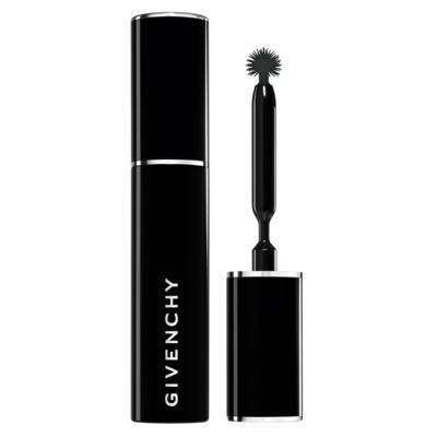Phenomen'Eyes Renewal Givenchy - Máscara para Cílios - Deep Brown