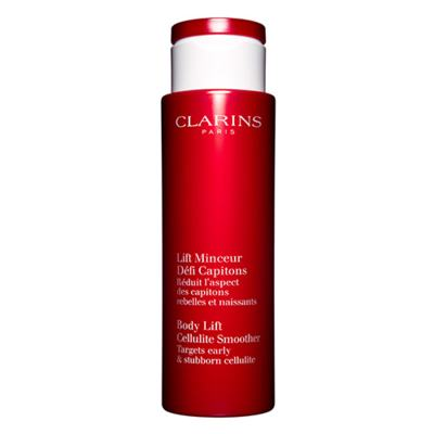 Tratamento Anticelulite Clarins Body Lift - 200ml