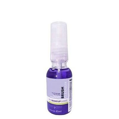 Imagem 1 do produto Brush Cleanser Klass Vough - Líquido Limpador de Pincéis - 35ml