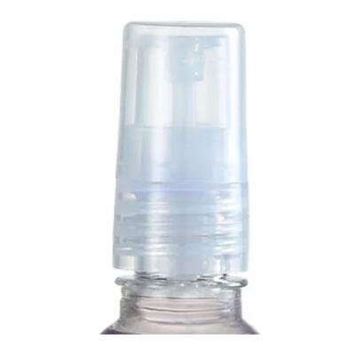 Imagem 4 do produto Brush Cleanser Klass Vough - Líquido Limpador de Pincéis - 35ml