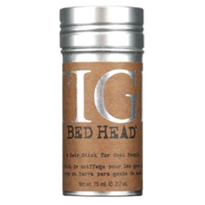 Imagem 2 do produto Tigi Bed Head Stick - Cera Modeladora - 75g