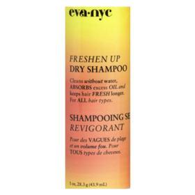 Eva NYC Freshen Up Dry - Shampoo Seco - 44ml