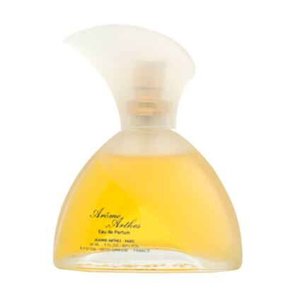 Imagem 1 do produto Arome By Arthes Jeanne Arthes - Perfume Feminino - Eau de Parfum - 30ml