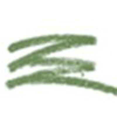Imagem 3 do produto Contour Clubbing Waterproof Bourjois - Lápis para Olhos - 53 - Morning Lime