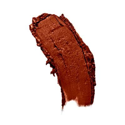 Imagem 3 do produto Batom Shiseido - Rouge Rouge Matte - Amber Afternoon