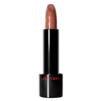 Imagem 2 do produto Batom Shiseido - Rouge Rouge Matte - Rose Syrup