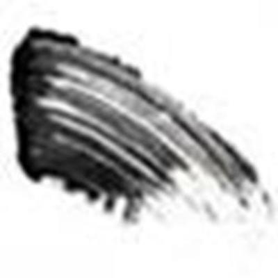 Imagem 3 do produto Hypnôse WaterProof Lancôme - Máscara - 01 - Noir
