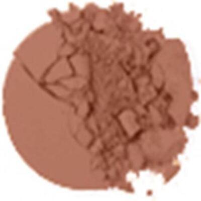 Imagem 3 do produto Star Bronzer Intense Lancôme - Pó Compacto - 02 - Eclat Cuivré