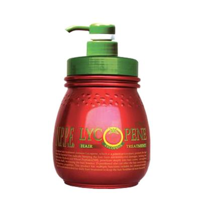 N.P.P.E. Lycopene Hair Treatment - Máscara Hidratante - 1L