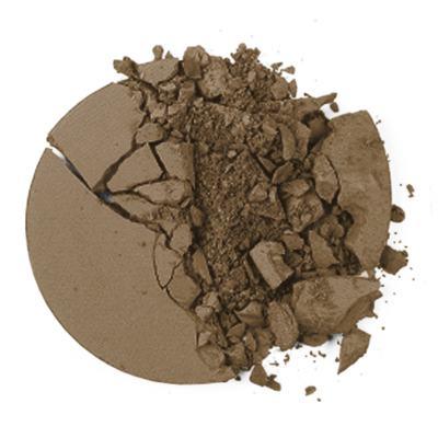 Imagem 3 do produto Normalize FT FPS 60 Compatto Ada tina - Protetor Solar - Bronze